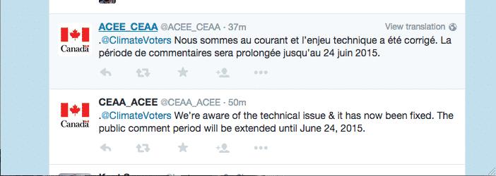 Screenshot 2015-06-10 17.42.30