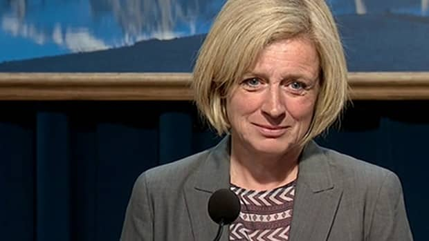 Premier Rachel Notley by Day Donaldson (CC BY SA, 2.0 License)