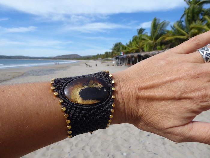 Susana Vijaya's Jewelry