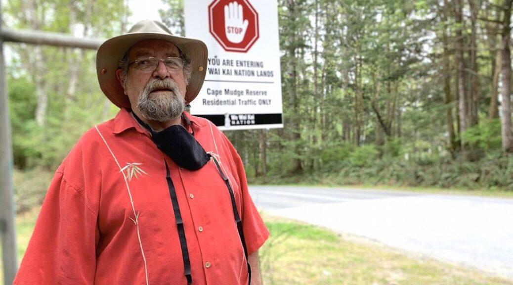 Namghis elders death heightens concern