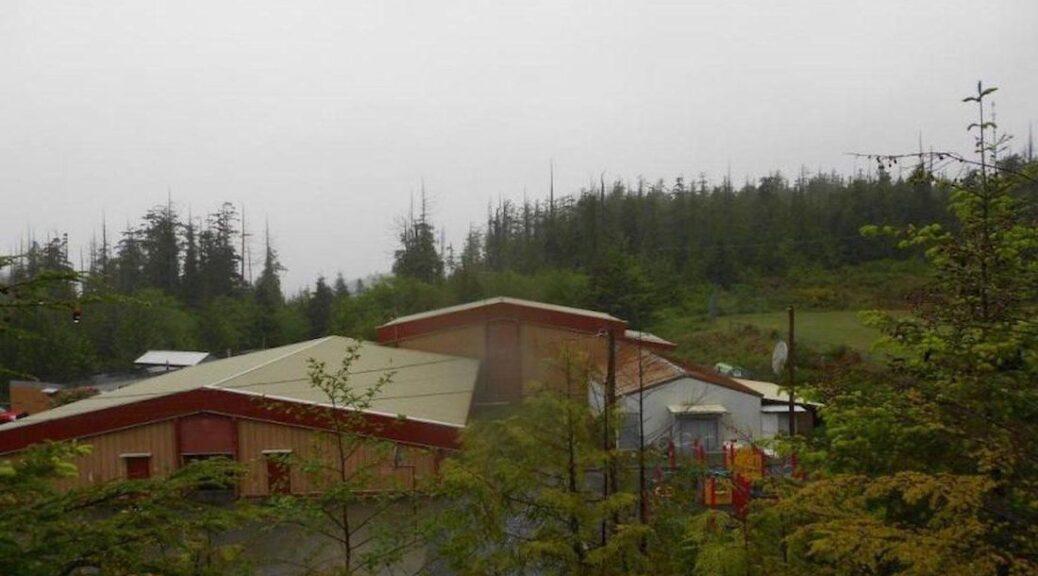 Remopte Vancouver Island Schools