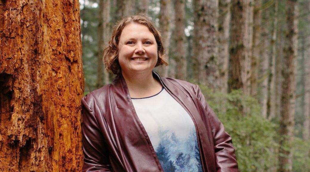 Rachel Blaney, NDP Deputy Critic for Crown Indigenous relations