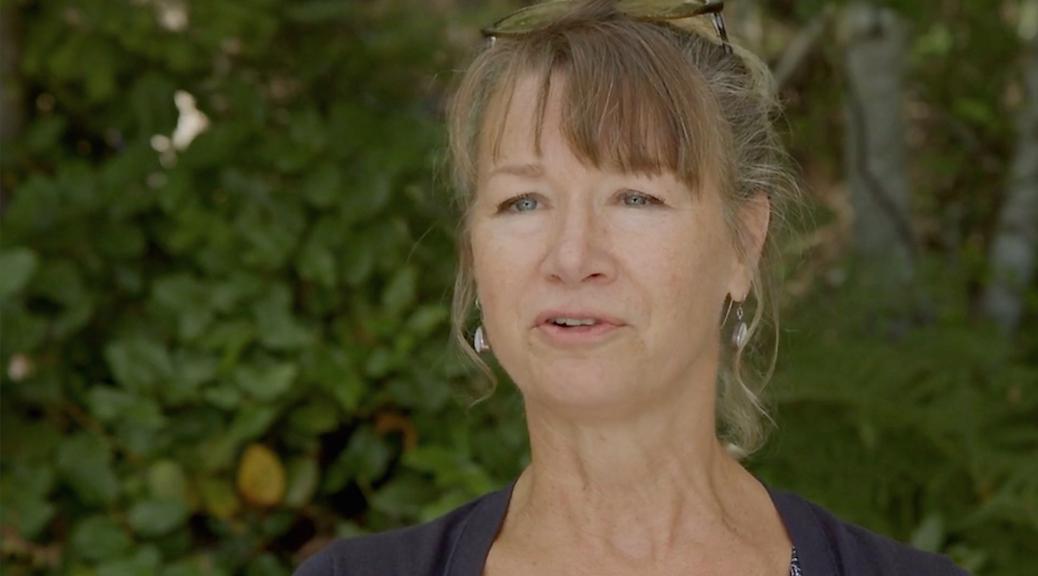 solving Cortes Island's senior's housing crisis