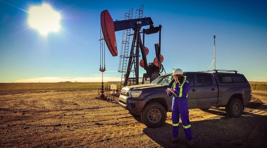 Methane emissions seriously underestimated